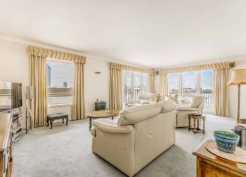 Thumbnail 2 bed flat for sale in Poseidon Court, Isle Of Dogs