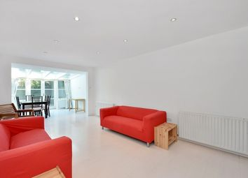 Thumbnail 4 bed property to rent in Pooles Lane, Chelsea