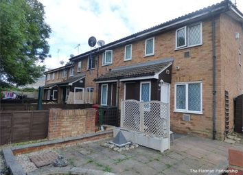 Thumbnail 1 bedroom detached house to rent in Meadowbrook Close, Colnbrook, Berkshire