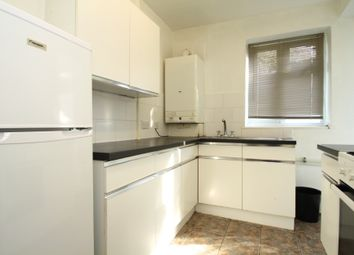 Thumbnail 1 bed flat to rent in Melbourne Court, Anerley Road