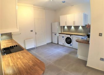 Thumbnail 3 bedroom flat to rent in St. Marys Terrace, London