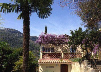 Thumbnail 8 bed villa for sale in Saint-Jeannet, Provence-Alpes-Cote D'azur, 06640, France