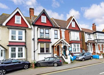 6 bed semi-detached house for sale in Queens Road, Broadstairs, Kent CT10