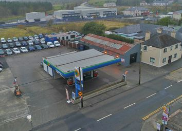 Thumbnail Property for sale in Teeling Street, Tubbercurry, Sligo
