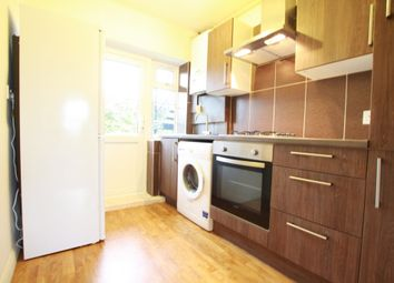 Thumbnail 2 bed flat to rent in Park Court, Park Road, Kingston Upon Thames