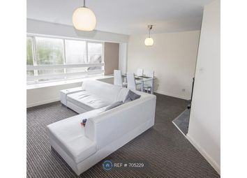 2 bed maisonette to rent in Gillamoor Court, Alvaston, Derby DE24