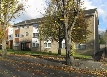 Thumbnail 2 bed property for sale in Harewood Road, South Croydon