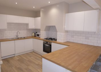 Thumbnail 4 bed property to rent in Marlborough Road, Beeston