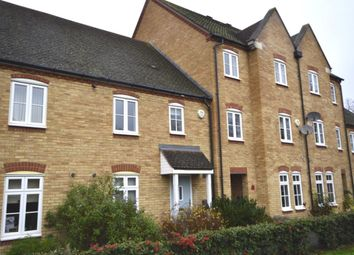 Thumbnail 3 bed terraced house for sale in Westminster Square, Maidstone