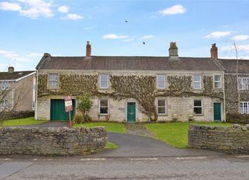 Thumbnail 5 bed semi-detached house for sale in Farmborough, Near Bath