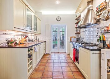 Thumbnail 4 bedroom property to rent in Romilly Road, London