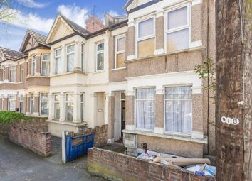 Thumbnail 1 bedroom flat to rent in Waverley Road, London