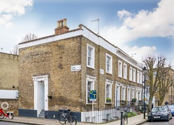 5 bed property for sale in Inkerman Road, Kentish Town NW5