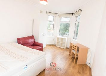 Thumbnail 3 bed flat to rent in Melrose Ave, Willesden Green