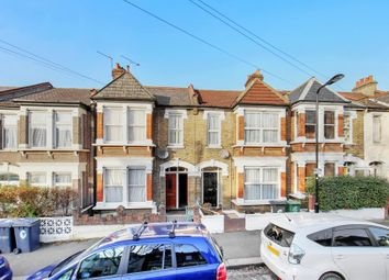 Thumbnail 2 bedroom flat for sale in Moyers Road, London