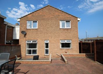 2 bed terraced house for sale in Seine Court, Jarrow NE32