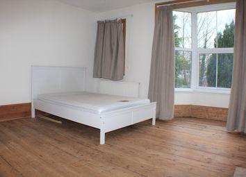 Thumbnail Room to rent in Hardinge Road, Ashford