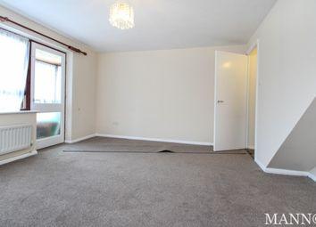 Thumbnail 3 bedroom property to rent in Lullingstone Avenue, Swanley