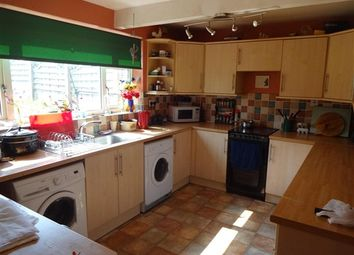 Thumbnail 3 bed property for sale in Jarrow Street, Barrow In Furness