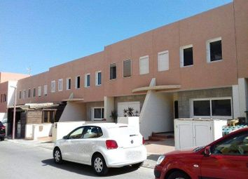 Thumbnail 3 bed apartment for sale in 35600 Puerto Del Rosario, Las Palmas, Spain