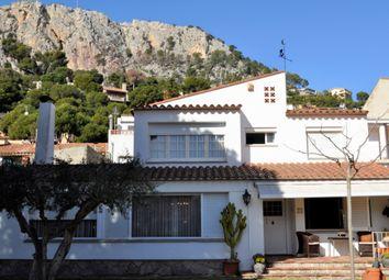 Thumbnail 5 bed detached house for sale in Carrer Iglesia, L'estartit, Torroella De Montgrí, Costa Brava, Catalonia, Spain
