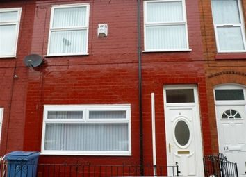 Thumbnail 3 bed property to rent in Elmdale Road, Liverpool, Merseyside