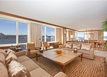 Thumbnail 7 bed apartment for sale in 100 Riverside Boulevard, New York, New York State, United States Of America