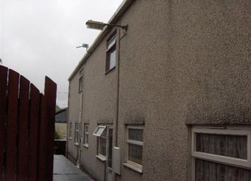 Thumbnail 2 bed property to rent in Ropewalk, Priory Street, Carmarthen