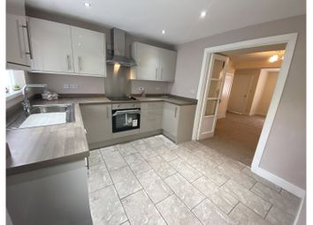 2 bed terraced house for sale in Brynmair Road, Aberdare CF44