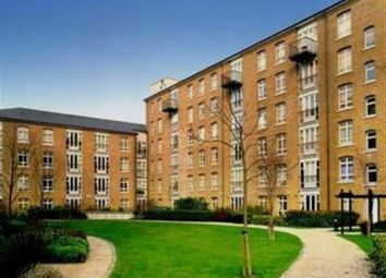 Thumbnail 2 bed flat to rent in Park Central, Fairfield Road, Bow Quarter