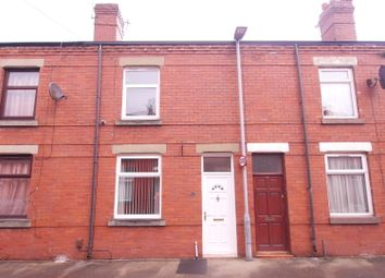 Thumbnail 2 bed terraced house to rent in Gordon Street, Wigan