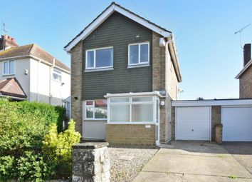 Thumbnail Room to rent in Clarendon Street, Herne Bay