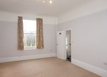Thumbnail 1 bed flat to rent in St John's Grove, Archway