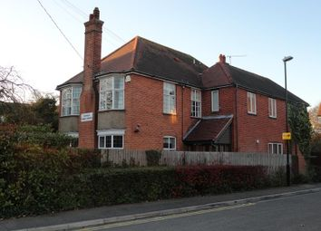 Thumbnail Commercial property for sale in Stefre House, White Horse Lane, Witham, Essex