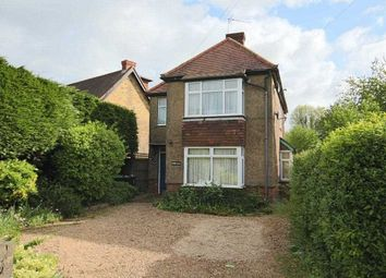 1 bed maisonette to rent in Hillview, Oxford Road, Denham UB9