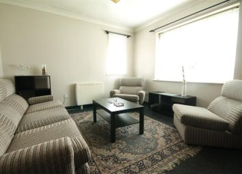 Thumbnail 2 bed flat to rent in Sloane Court, Newcastle Upon Tyne