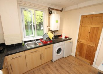4 bed property to rent in St. Mildreds Road, Norwich NR5