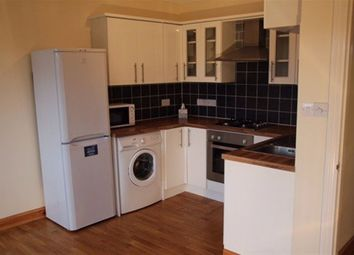 Thumbnail 2 bed flat to rent in Gerrards Cross SL9, Oxford Road - P3843