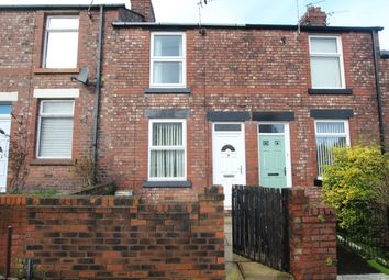 2 bed terraced house to rent in Roscoe Street, St Helens, Merseyside WA10