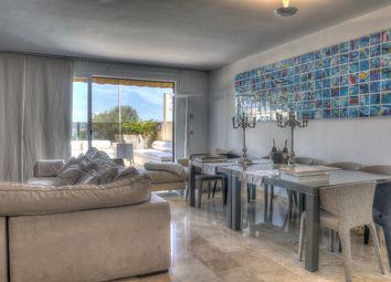 Thumbnail 4 bed detached house for sale in Son Veri Nou, Llucmajor, Majorca, Balearic Islands, Spain