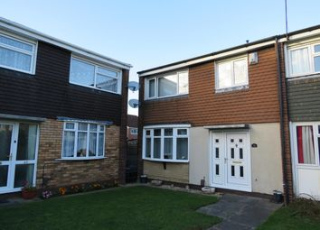 Thumbnail Property to rent in Westgate, Oldbury