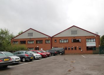 Thumbnail Industrial for sale in Newman Lane, Alton