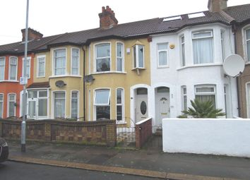 Thumbnail 3 bedroom terraced house for sale in Kennedy Road, Barking