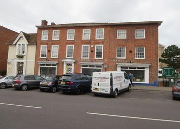 Thumbnail Retail premises for sale in 90-92, Newland Street, Witham