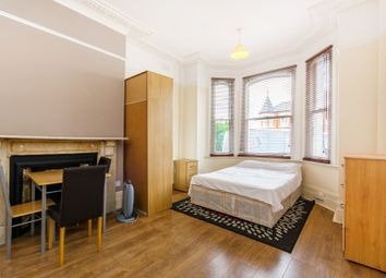 Room to rent in Trinity Road, Tooting Bec SW17