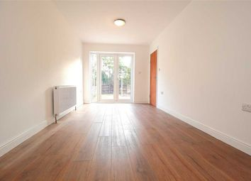 Thumbnail 5 bed terraced house to rent in Kempton Road, London