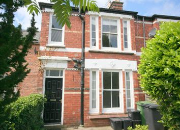 Thumbnail 2 bed terraced house to rent in School Lane, Bishopthorpe, York