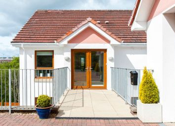 Thumbnail 5 bed property for sale in Lyle Road, Greenock, Inverclyde
