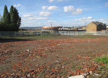Thumbnail Land to let in Bowling Back Lane, Bradford
