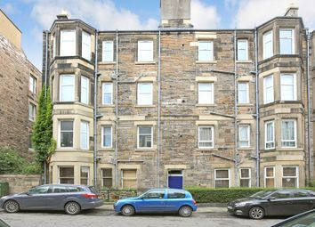 Thumbnail 1 bed flat for sale in 14 (3F4) Cambusnethan Street, Meadowbank